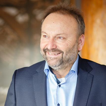 Heinrich Rühl